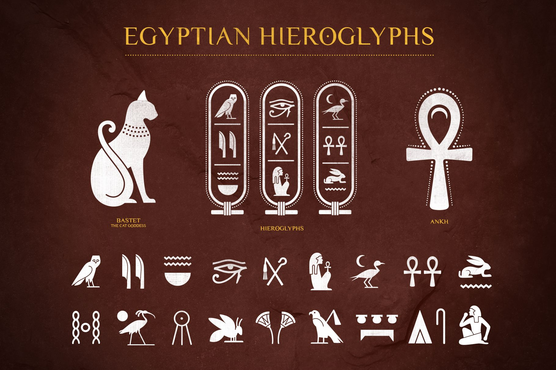 Ancient egyptian male porn