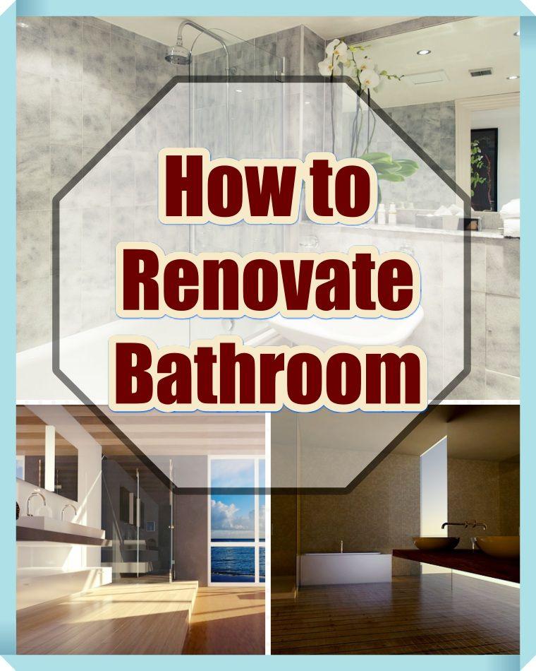 Great Bathroom Decor And Design Bathroom Ideas Pinterest