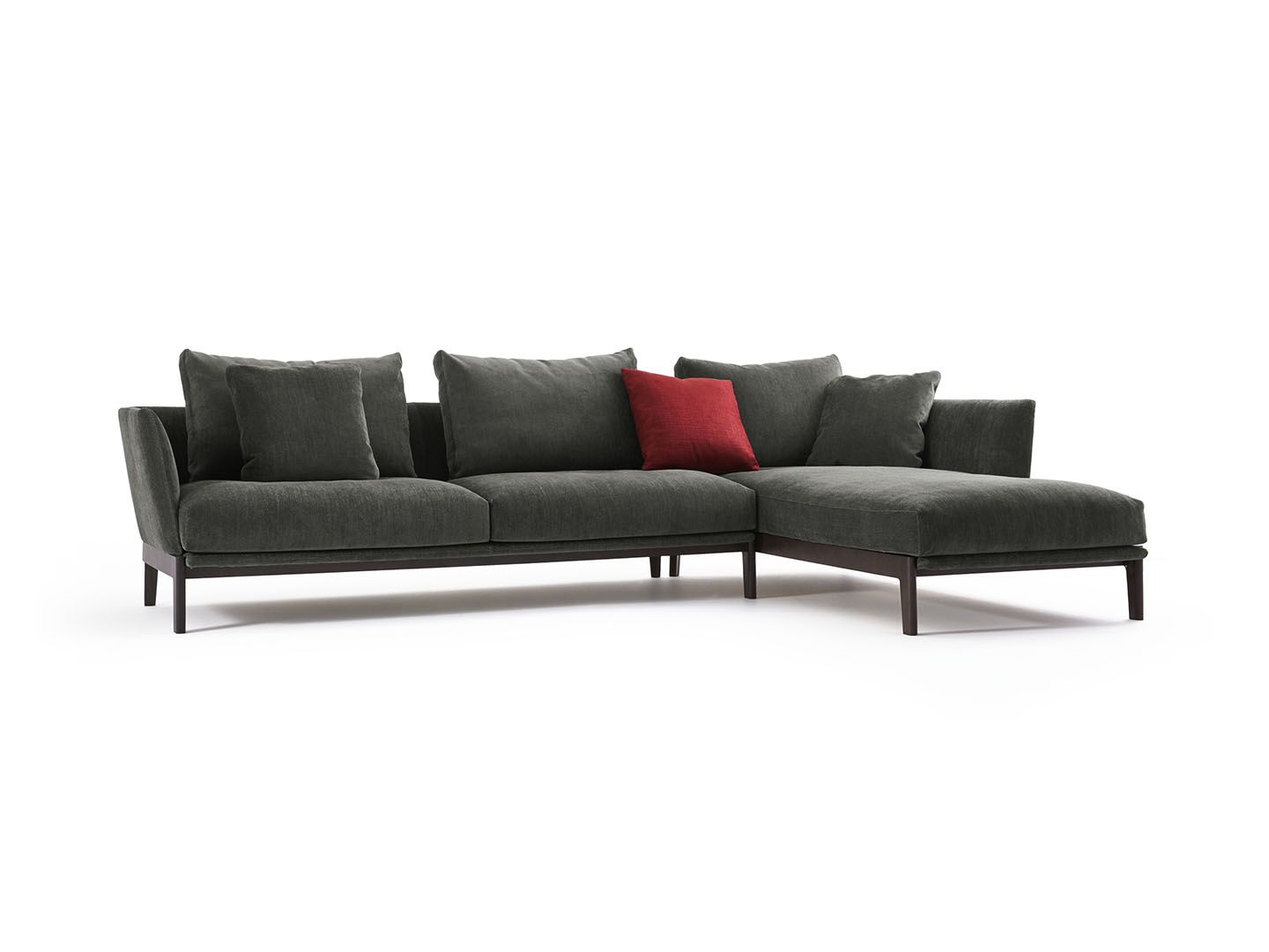 Sessel Sultan Chelsea For The Home Pinterest Wohnzimmer Sofa Möbel And Sessel