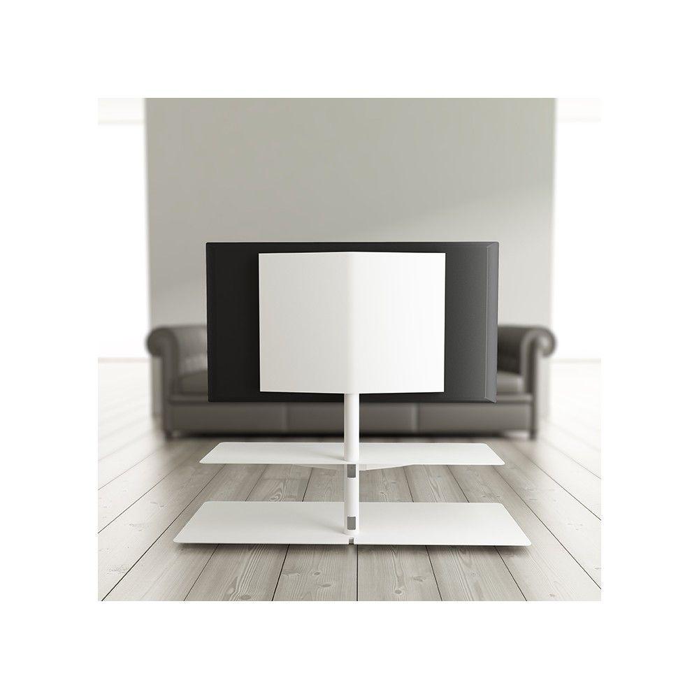 Muebles De Oficina Diseo Muebles De Oficina With Muebles De  # Muebles Gema Bogota