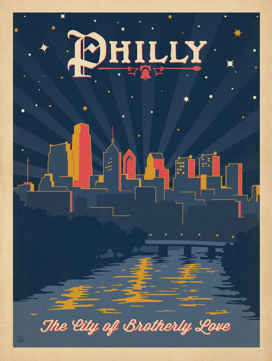 Asa Phi1002 Rgb Jpg 903 1200 Philadelphia Print Anderson Design Group Vintage Advertisement