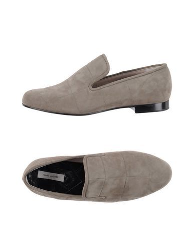 MARC JACOBS Moccasins. #marcjacobs #shoes #moccasins