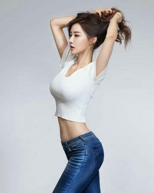 Jessica moore bukkake