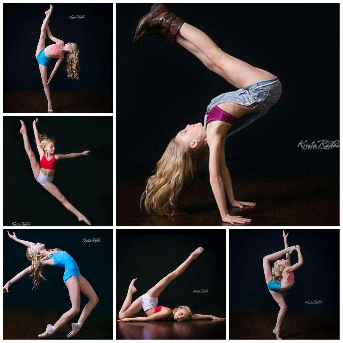 нашем как удачно сфотографировать выступление гимнастки помнит мелочи