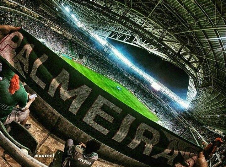 90307d1bc9 Pin de DESIGNER RBRAZ 10 em ✅  PalmeirasEneacampeão