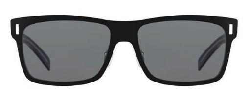 Christian Dior sunglasses | ShadesEmporium