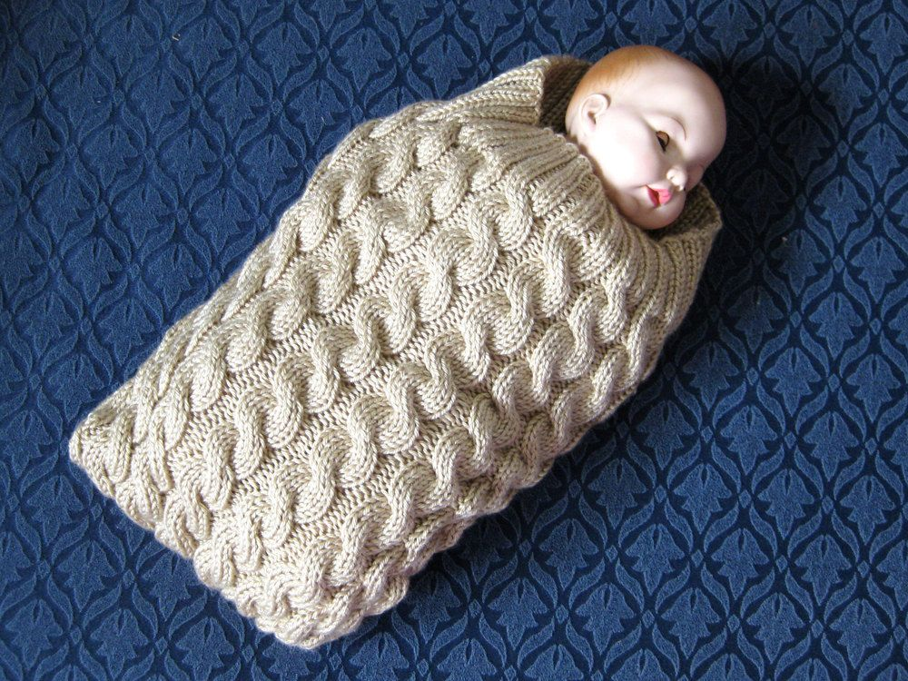 baby cocoon knitting pattern - Google Search | Baby | Pinterest ...