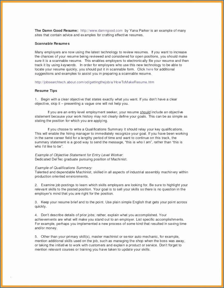 Certificates of achievement templates free luxury 33