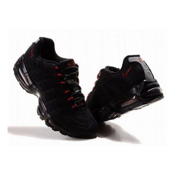 c1114073edd3b7 Nike-Air-Max-90-Essential-Zapatos-Para-Hombre-Talla-12-537384-047 ...
