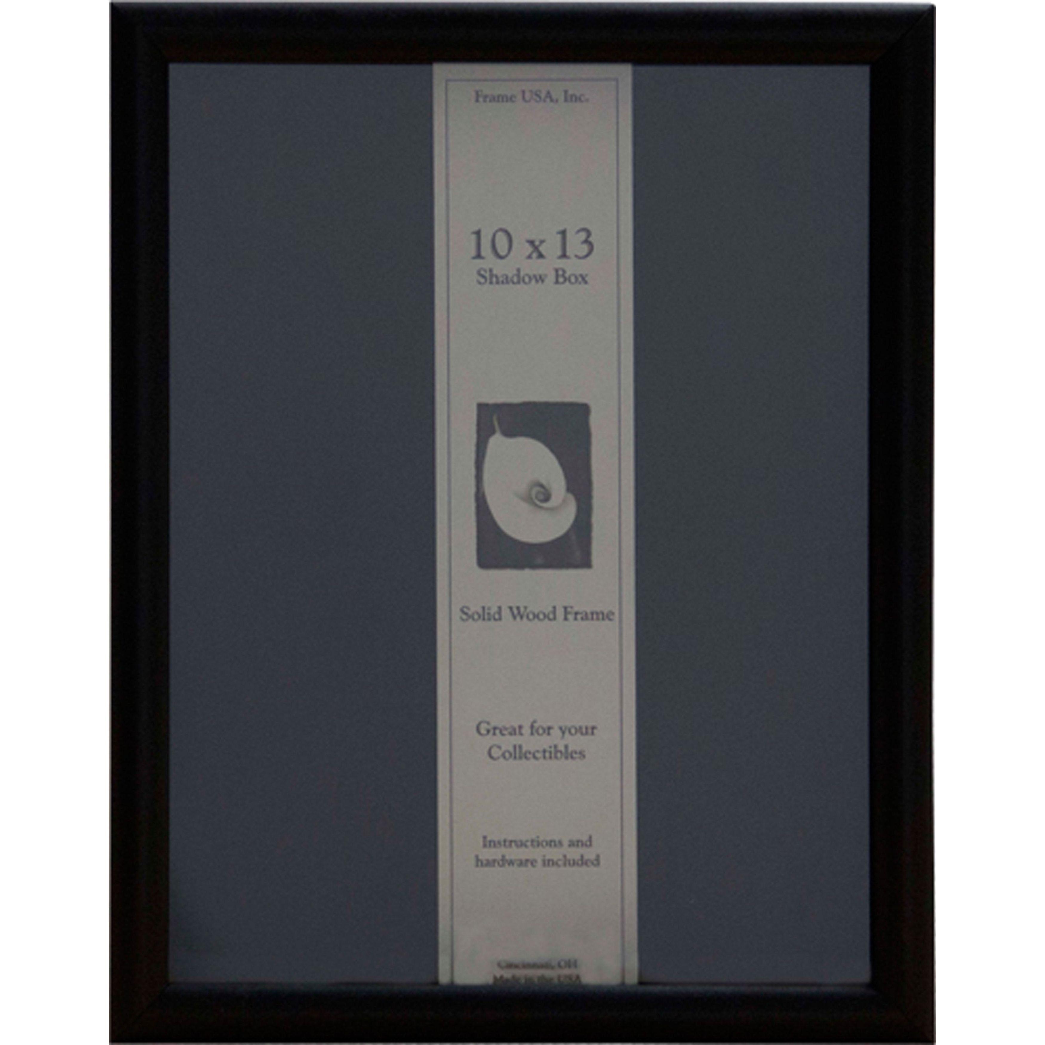 Großzügig 10 X 13 Picture Frame Galerie - Bilderrahmen Ideen ...