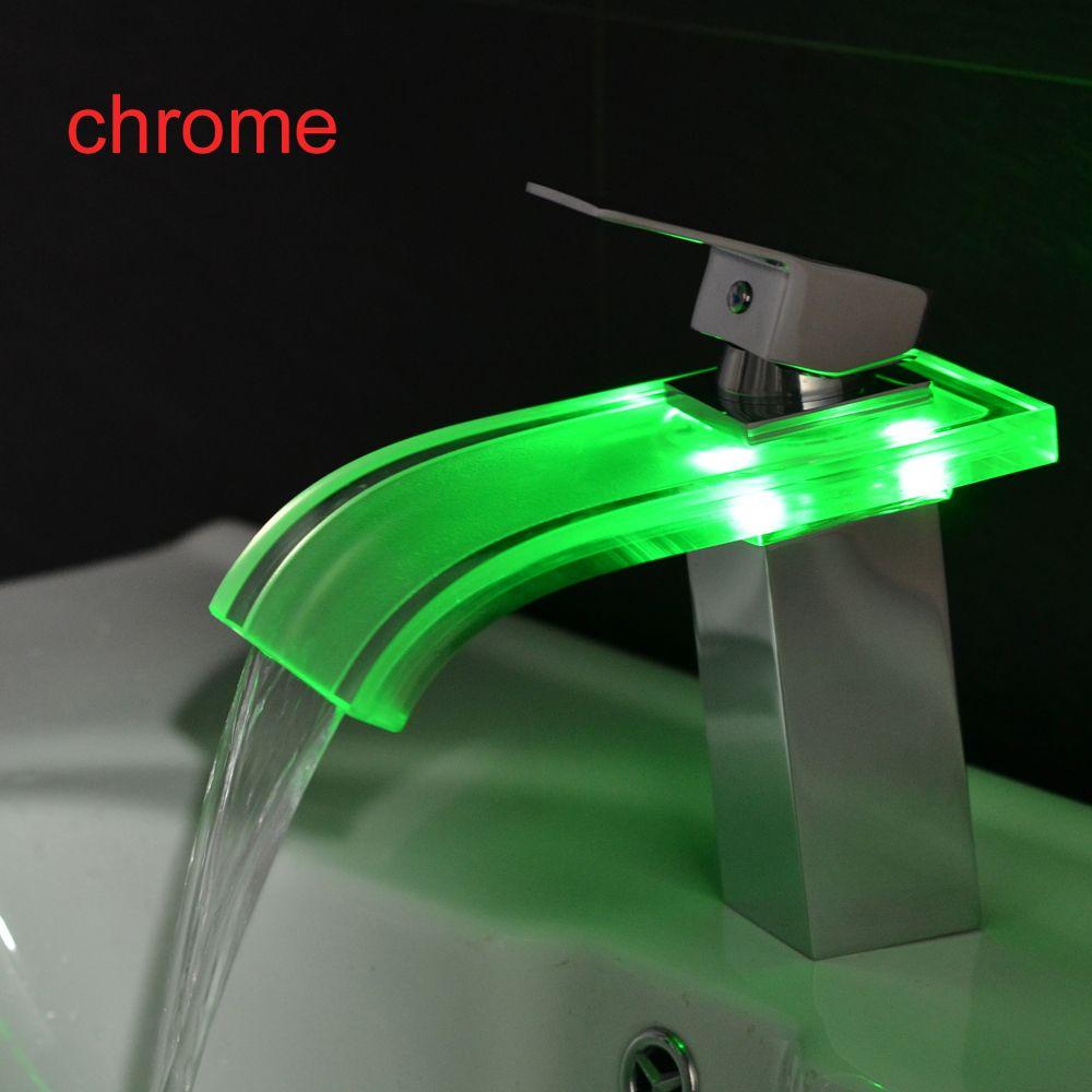 US $68.34] BAKALA NO Battery classic for the bathroom tap chrome ...