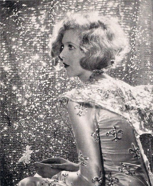 Early Movie Stars 1910s - 1930s
