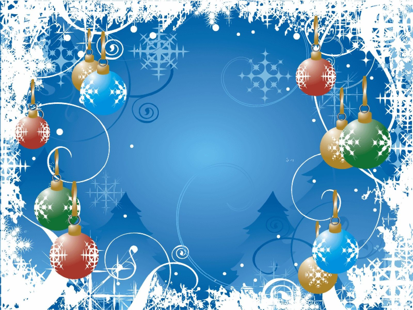 Free Christmas Wallpaper Backgrounds.Free Christmas Wallpaper Backgrounds Christmas Christmas