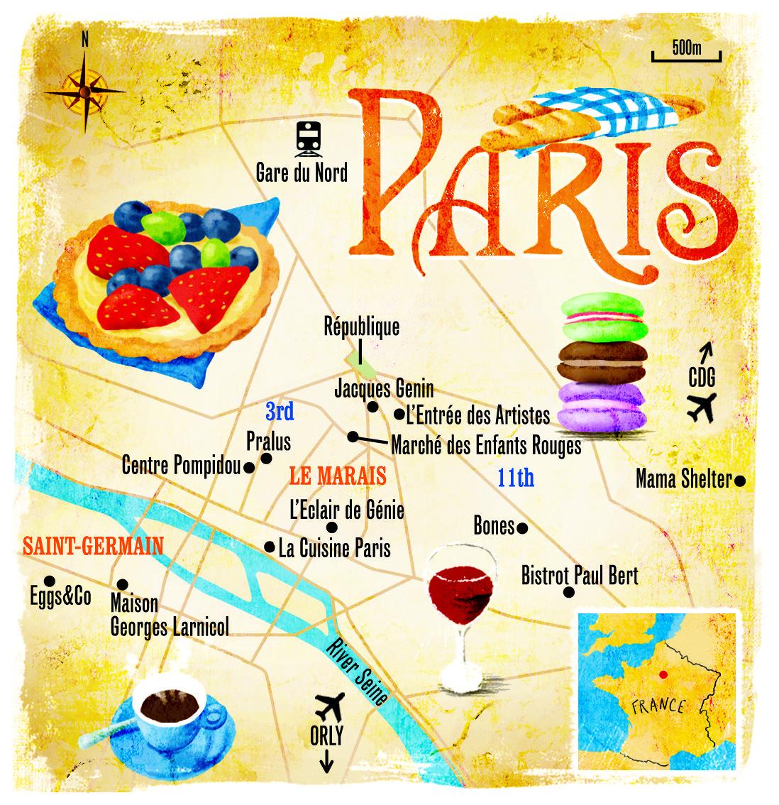 Maison Du Nord Magazine paris mapscott jessop, february 2014 issue, the sunday