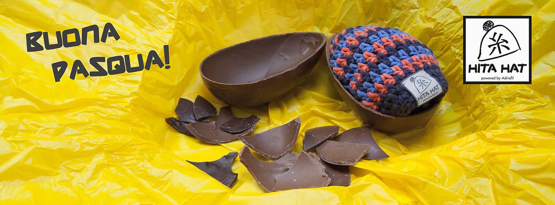 Buona #Pasqua! / happy #Easter! / Joyeuses #Pâques! / Frohe #Ostern! / Feliz #Pascua! #hitahat