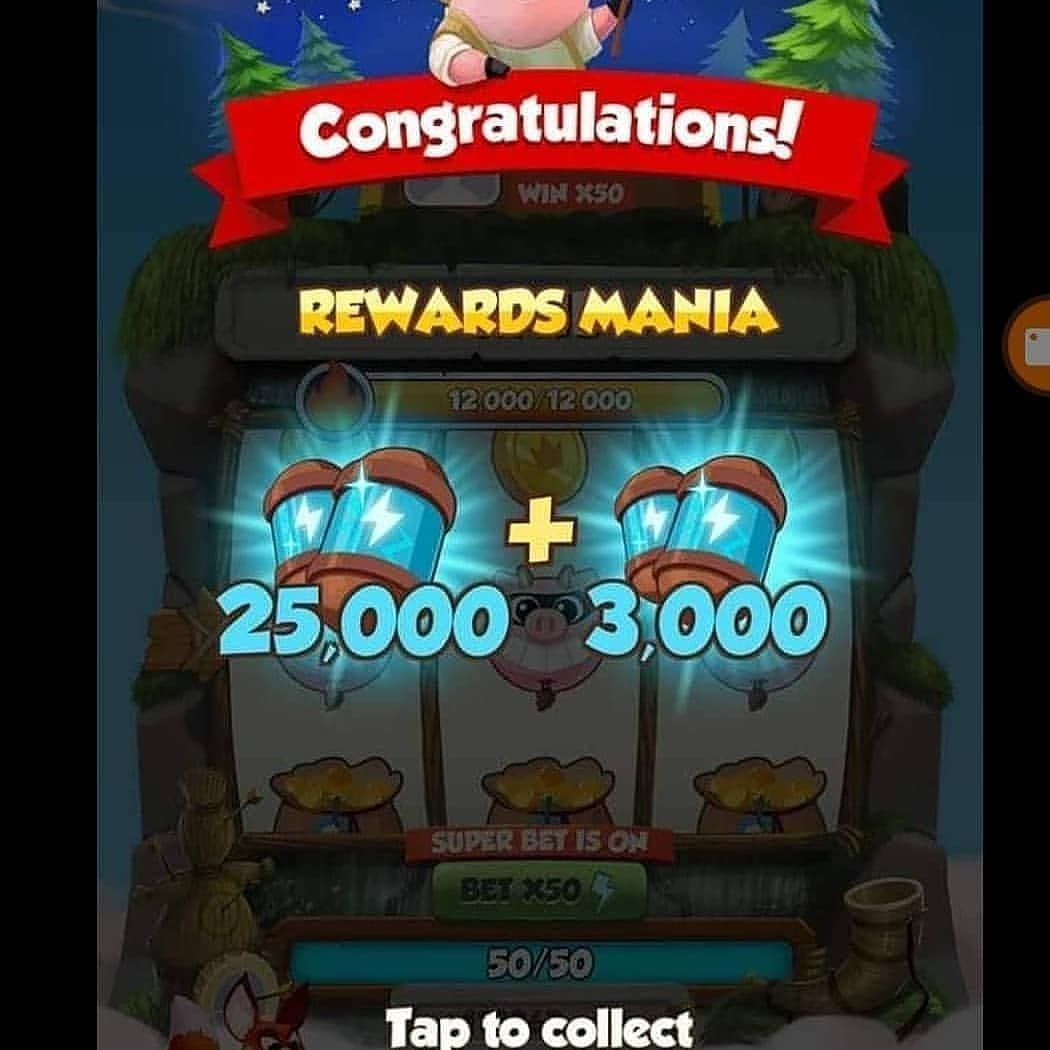 Coin Master free coins. coin master free spins link. Free