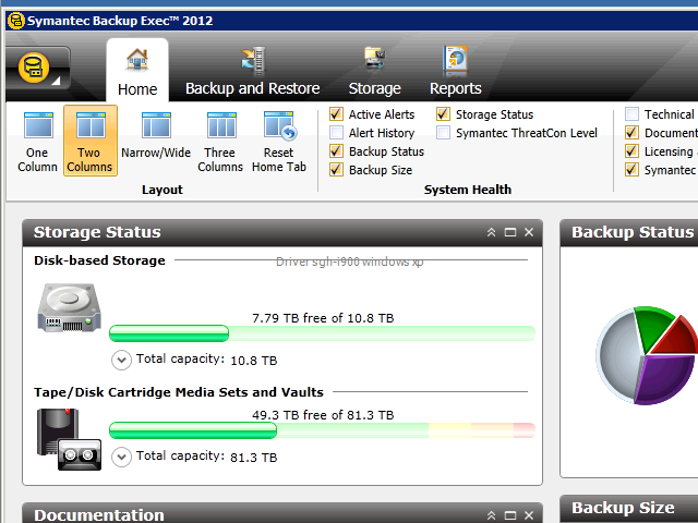 Samsung i900 | samsung support uk.