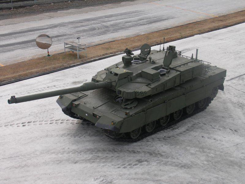 9d1f68713405 Korean K2 Black Panther