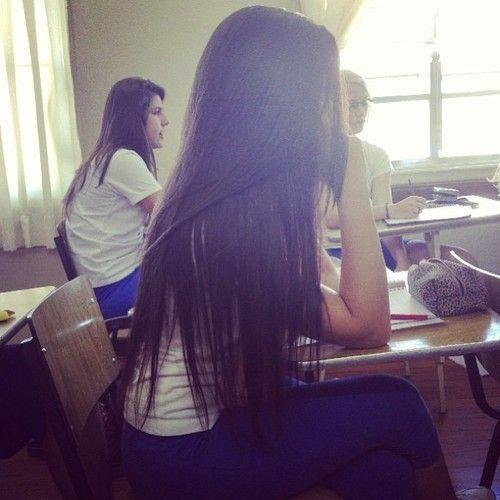 Beautiful Long Hair Tumblr Google Search Long Hair Styles Hair Styles Hair