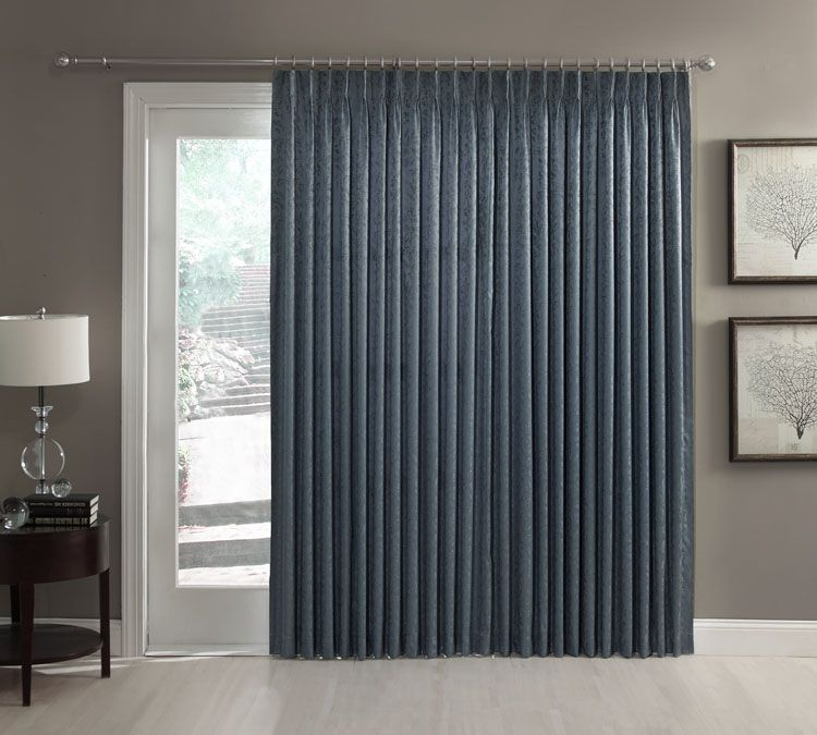 Awesome Fresh Patio Door Drapes 80 With Additional Home Decorating