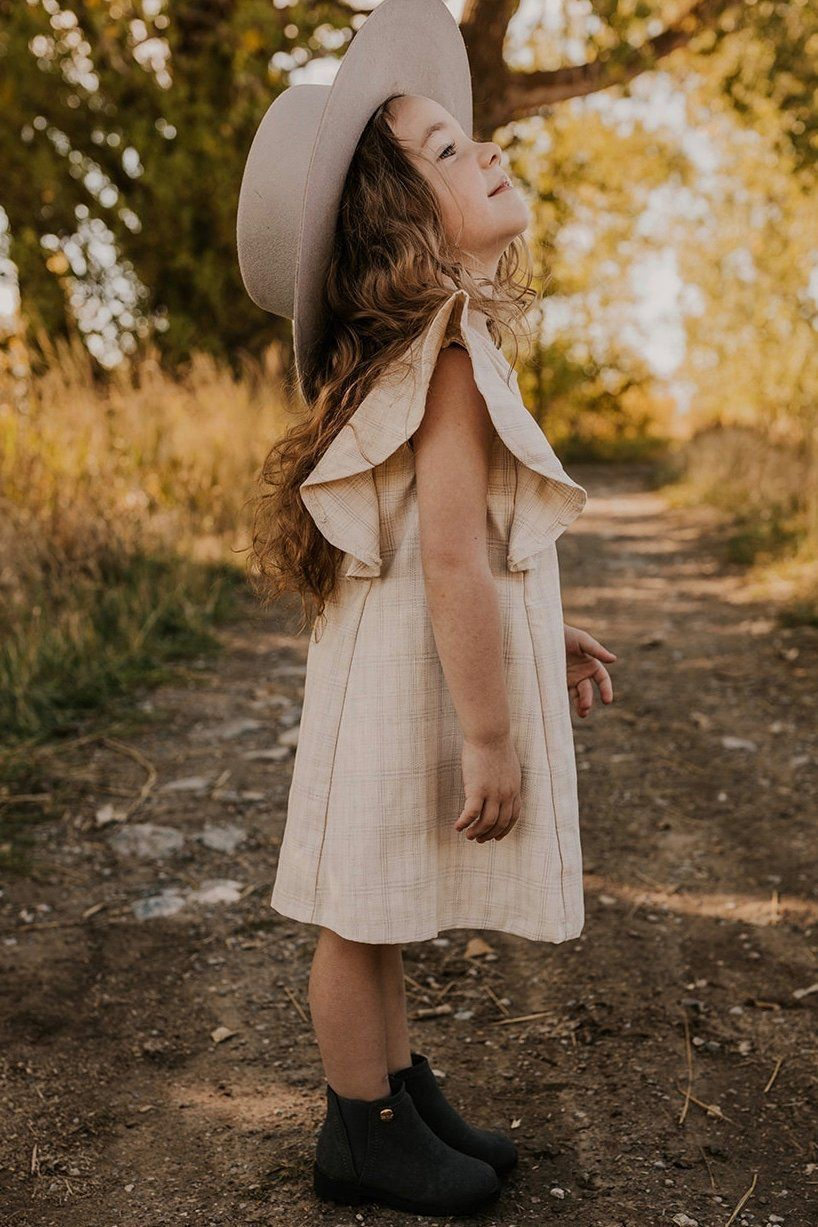 20+ Summer Outfits For Baby Girls That Are Beyond Cute in 20 ...