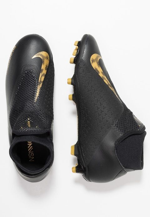 Nike Voetbalschoenen kind Obra 2 Academy MG wit