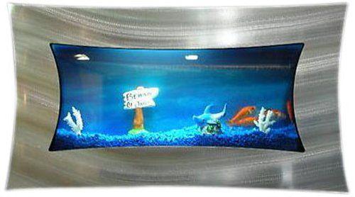 Bayshore Aquarium BW3SLVR Small Concave Wall Aquarium, Silver Bayshore Aquarium,http://www.amazon.com/dp/B0062PJ04Y/ref=cm_sw_r_pi_dp_QKOgtb0A60QG19B6