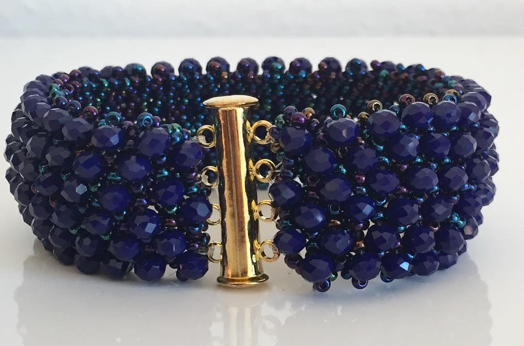 #kristal #kristalarmband #kristalbileklik #weihnachtsgeschenk #lieferungauchperpost #tollearbeit #accessories#deutschland #bielefeld #şık #schmuck #schickgemacht#handmade #handarbeit #madeindeutschland#blau #blue #saksmavi