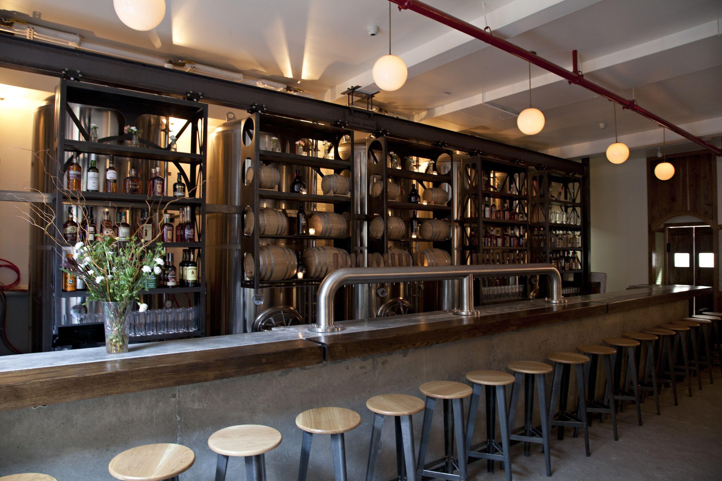 10+ Top craft beer bars nyc info