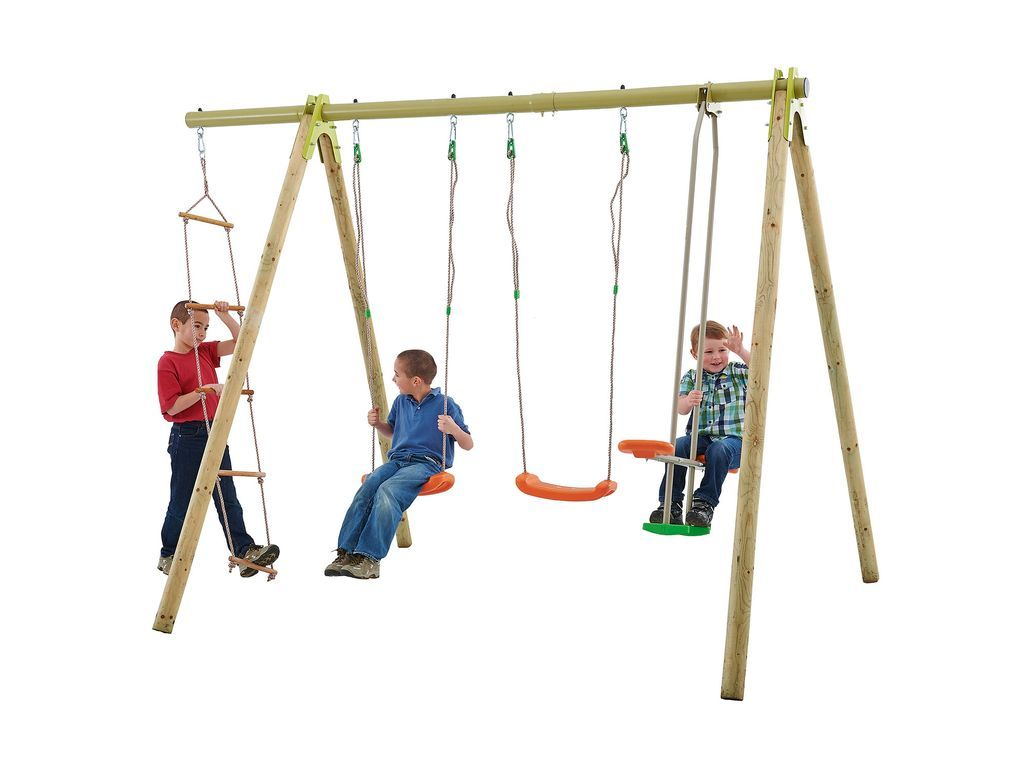 categories set seats cyclone s swingsetmall accessories playground replacement disc com swing swings seat