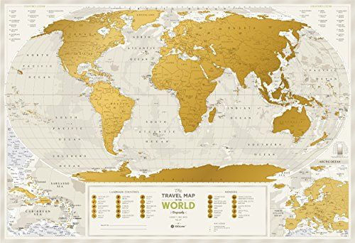 Detailed scratch off travel world map premium edition https detailed scratch off travel world map premium edition https gumiabroncs Image collections