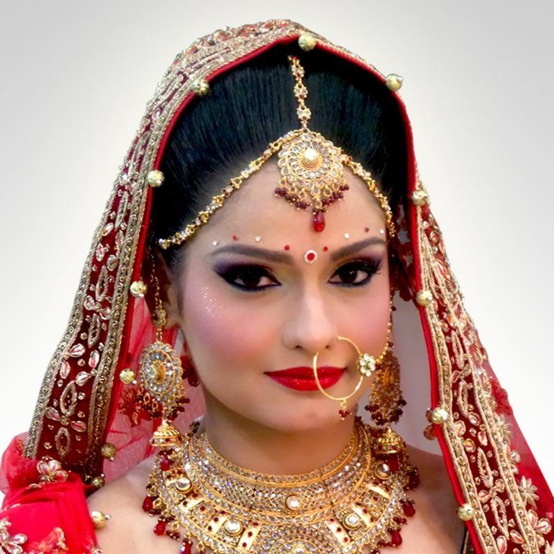 makeup artist philadelphia,bridal hair philadelphia,bridal