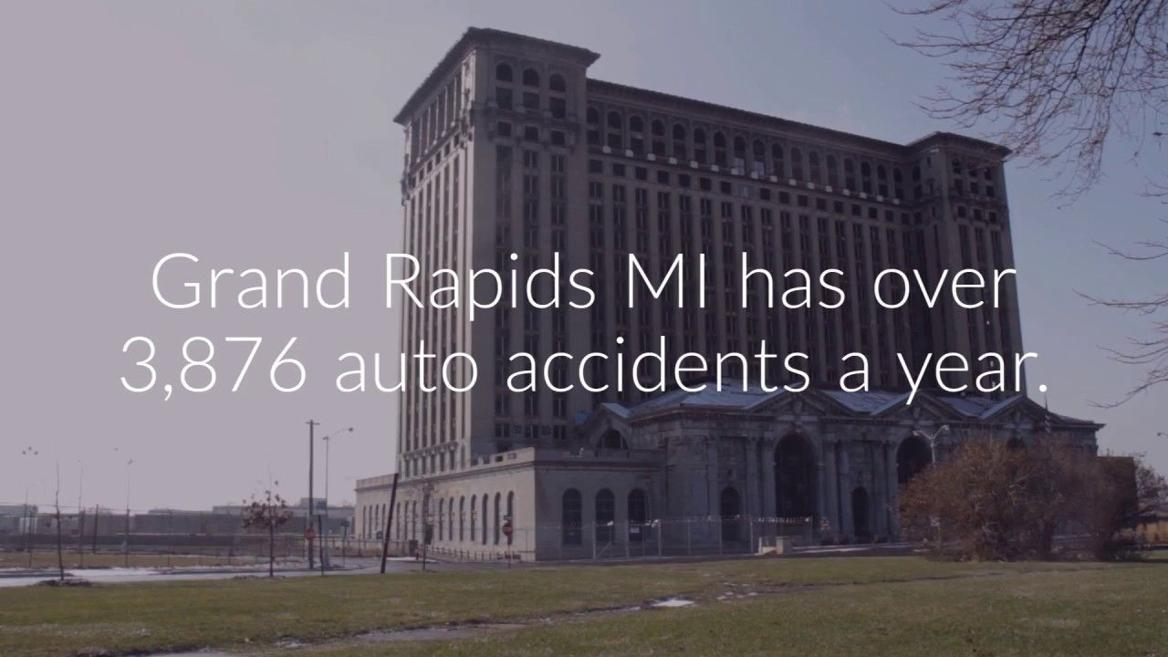 Cheap Car Insurance Grand Rapids MI (With images) Car