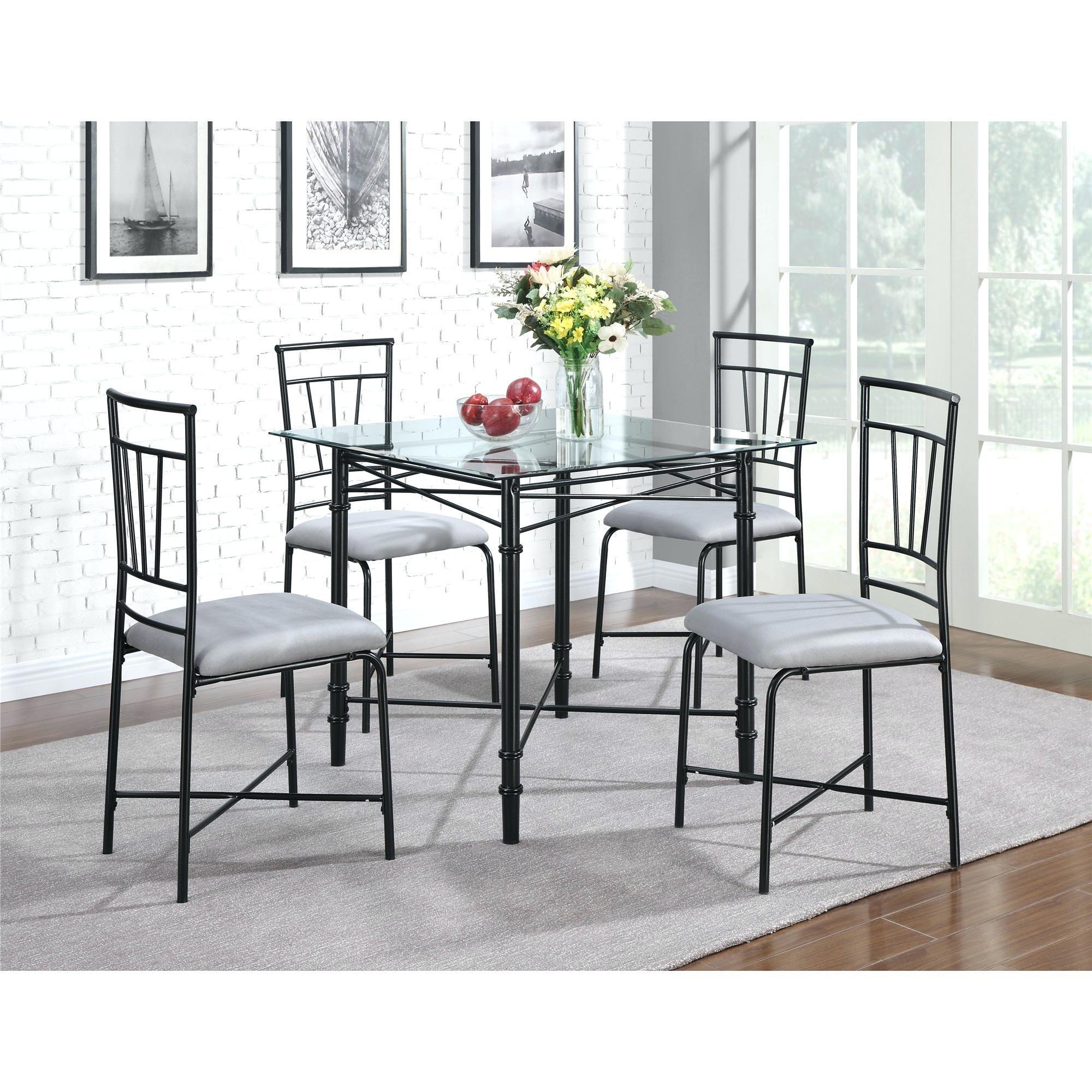 Schmiedeeisen Esszimmer Stühle Esszimmerstühle   Metal dining ...