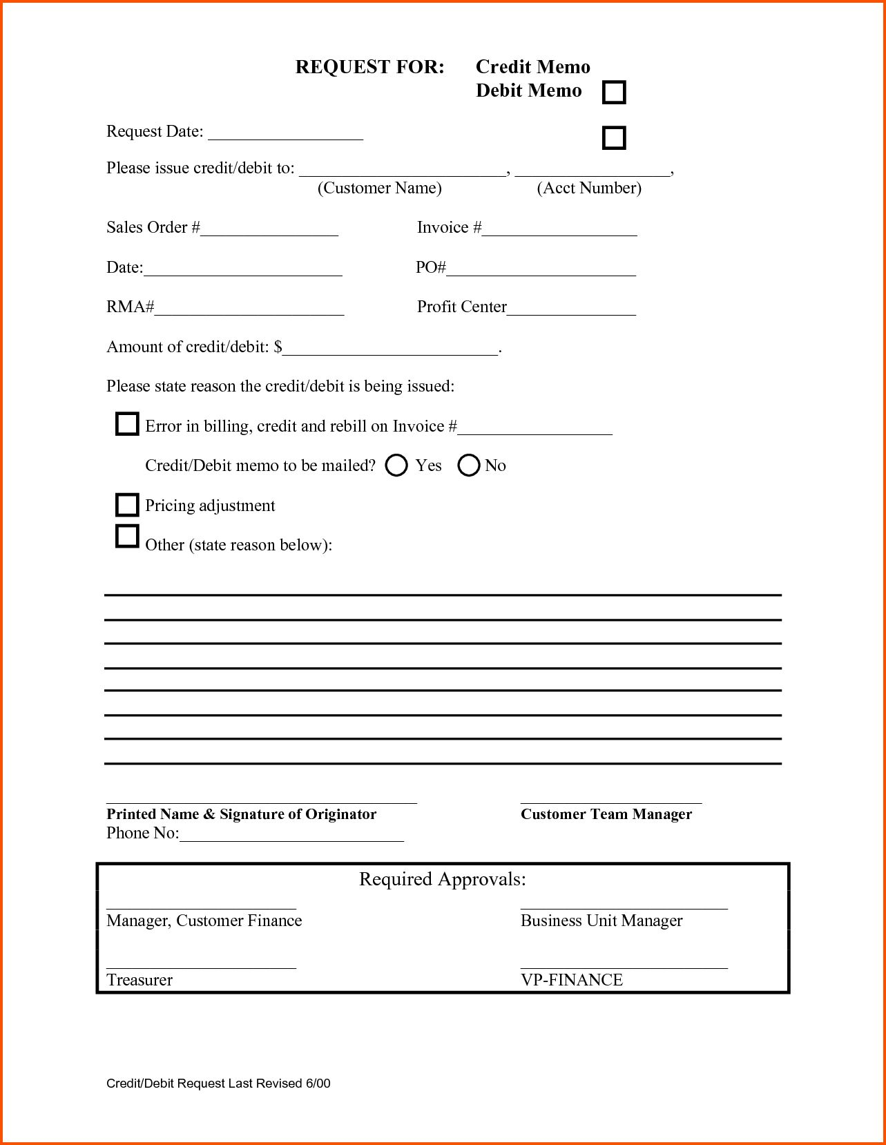 The Inspiring 3 Memo Form Survey Template Words With Event