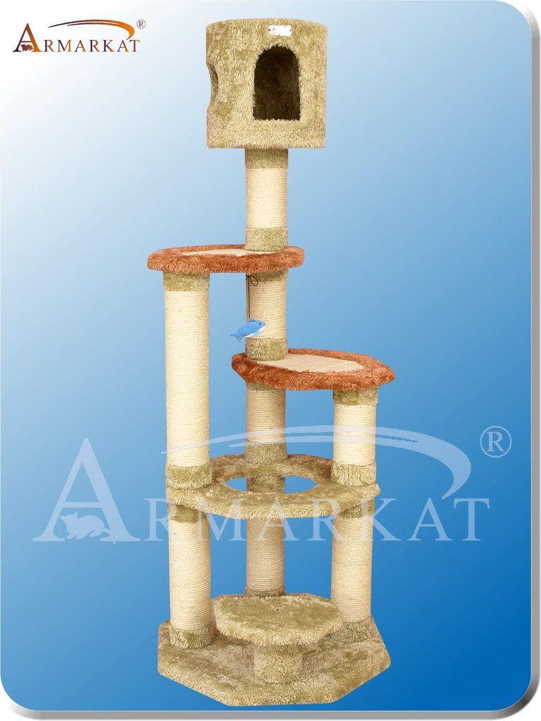 cat tree store x6606 cat tree cat tower cat condo  cat  hammock cat tree store x6606 cat tree cat tower cat condo  cat  hammock      rh   pinterest