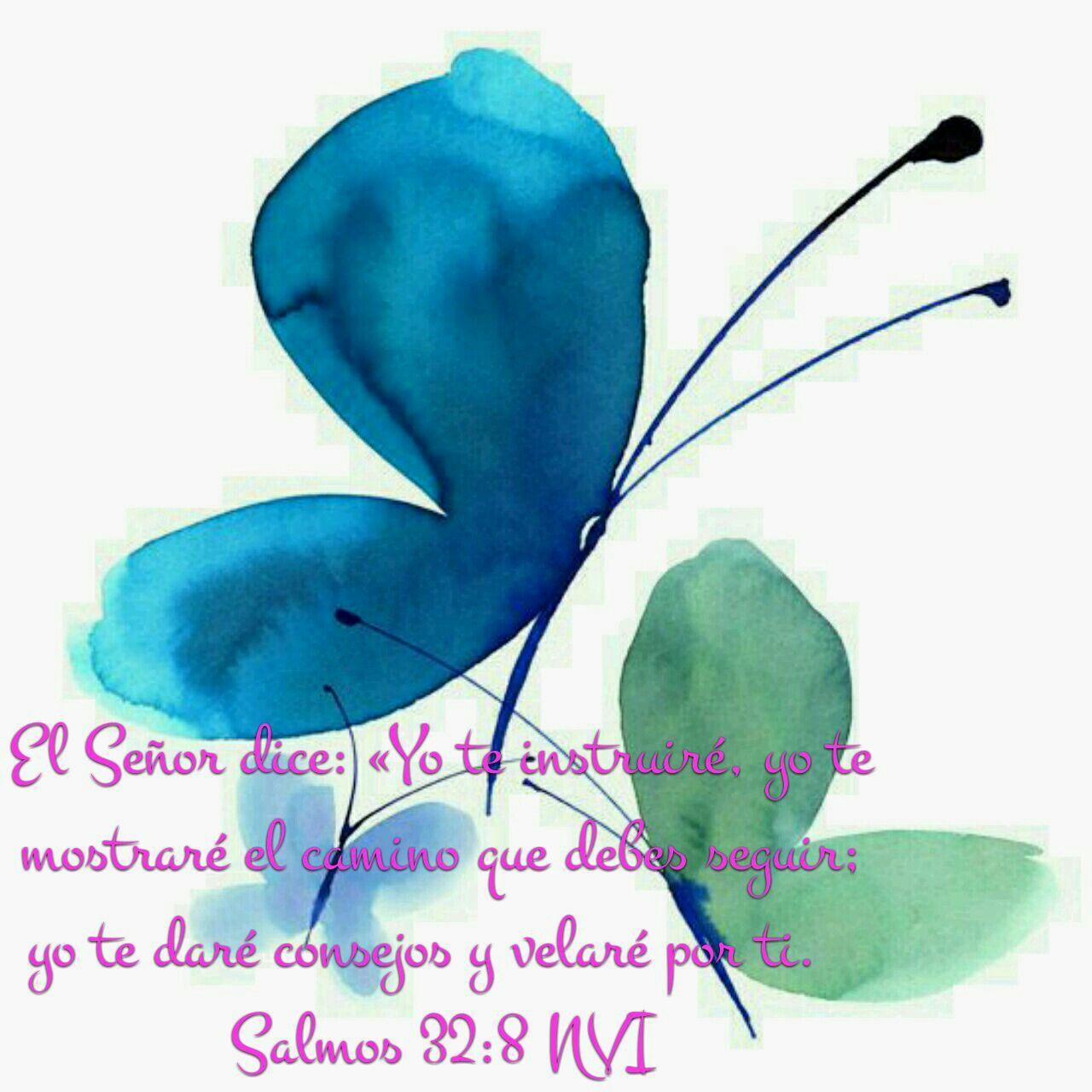 Yo Creo En Ti Jesus Mi Amor Mi Salvador Gracias Por Todo Te Amo