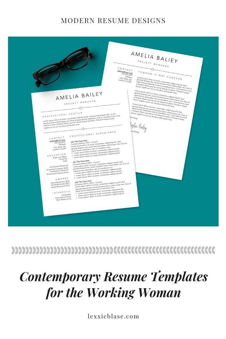 Resume Builder Tool Sales Resume Design Classic Resume Template