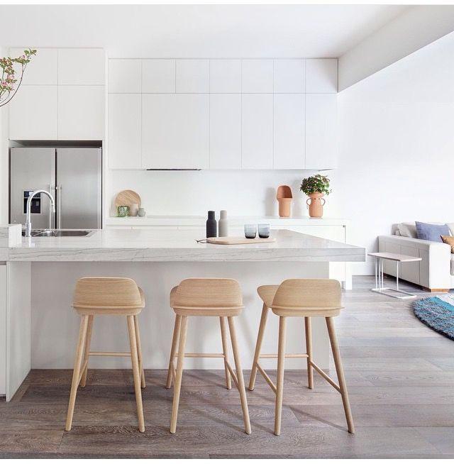 Pin von Milka Interiors auf MILKA | LIVING + KITCHEN + DINING ...