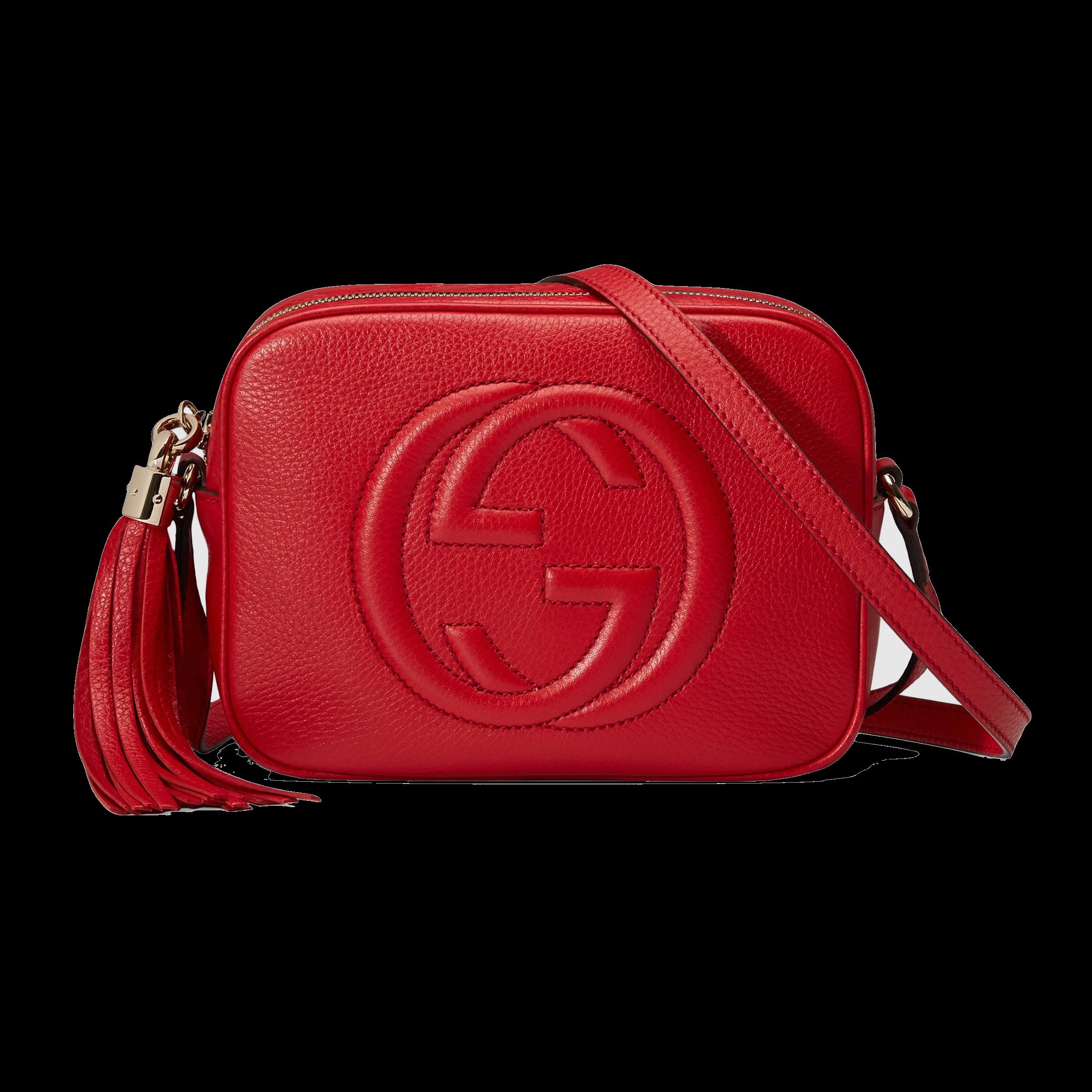 db9fdc5a9 Gucci shoulder bag red www.thegoodbags.com MICHAEL Michael Kors Handbag,  Jet Set Travel Large Messenger Bag - Shop All -$67