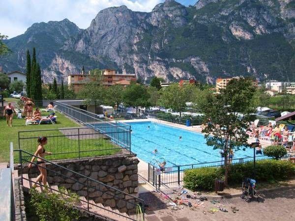 Gardalake Com Lake Garda Travel And Visitor S Guide Gardameer Vakantie Kamperen