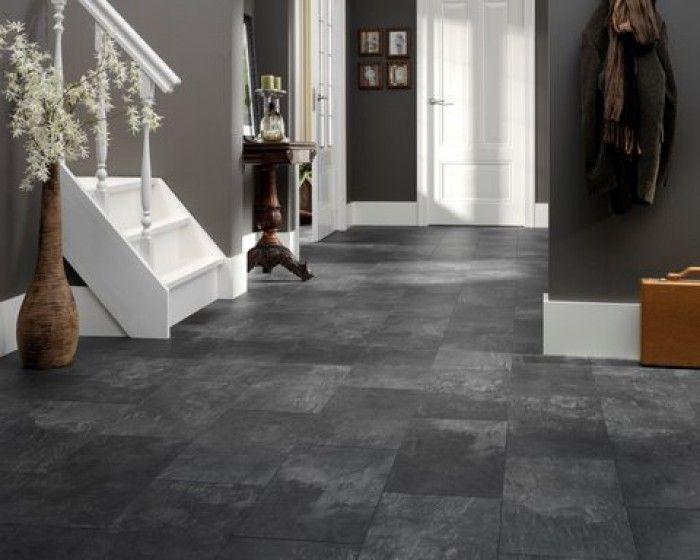 Een mooie vinyl vloer inspiratie voor vloeren