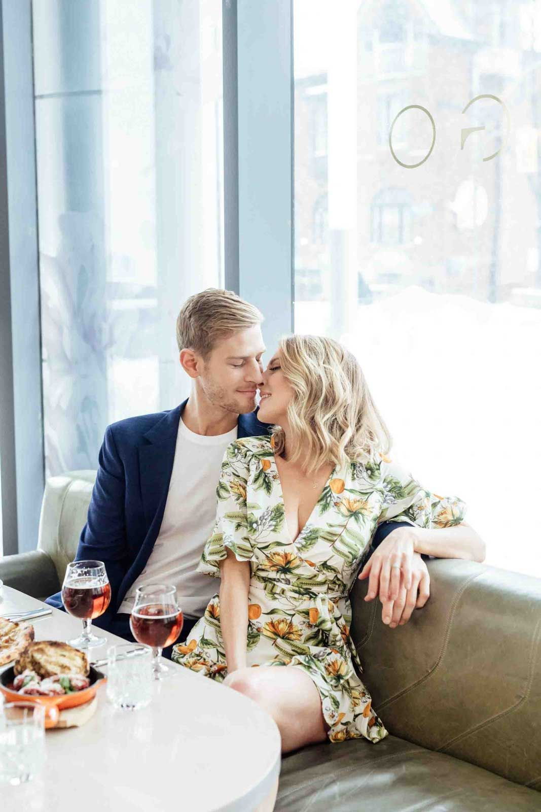 Vegane christian dating sites
