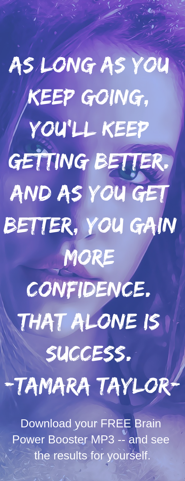 Confidence Quote Quotes Confidence Creating Confidence Confidence