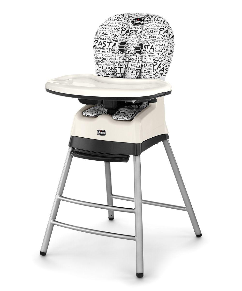 Pasta Stack High Chair High Chair Baby High Chair Chair