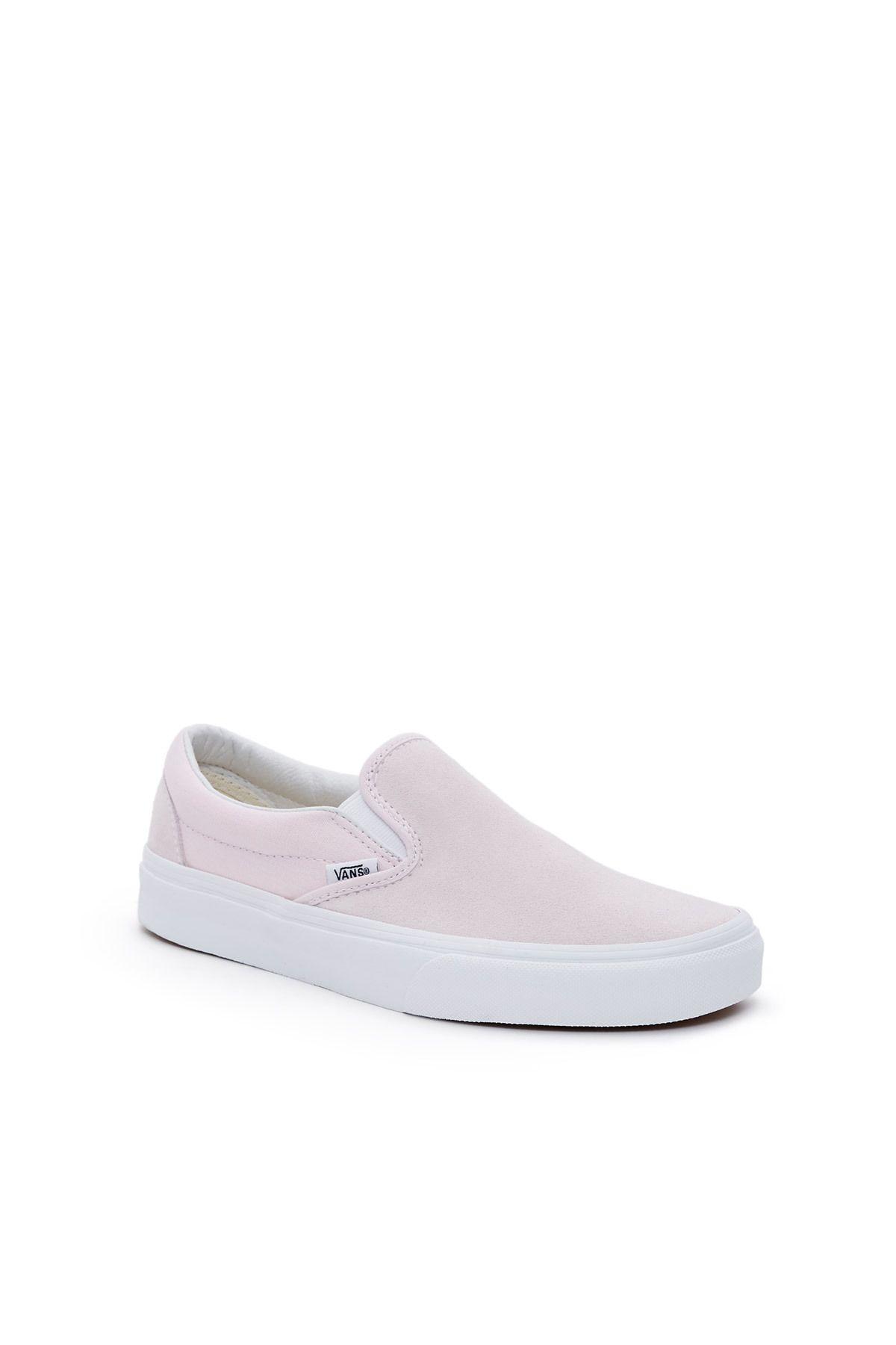 Vans, Pastel Classic Slip-On Sneaker