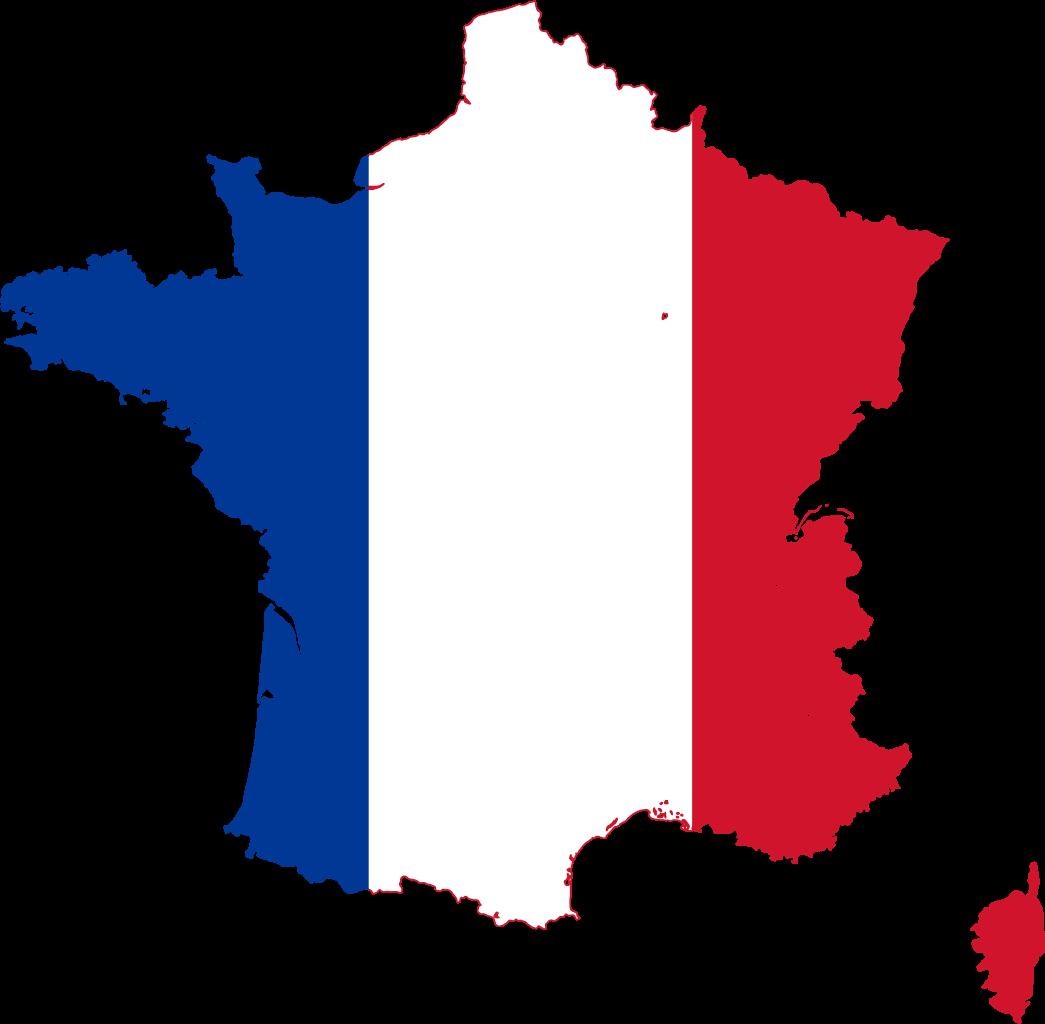 Http Www Jacquelinekolbe Co Za E Book Hop Raneenl1 France Flag France Map French Flag