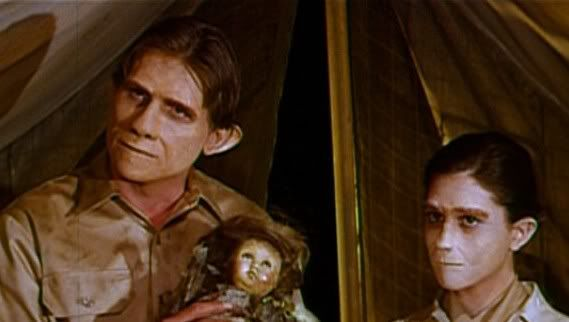 Image result for planet of the Apes james brolin