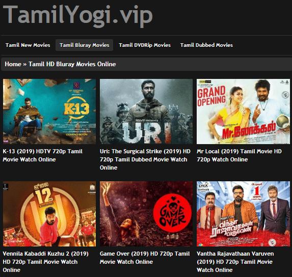 Tamilyogi Free Download Full Hd Tamil Telugu Malayalam Movies Online Free Movie Websites Hd Movies Download Hd Movies