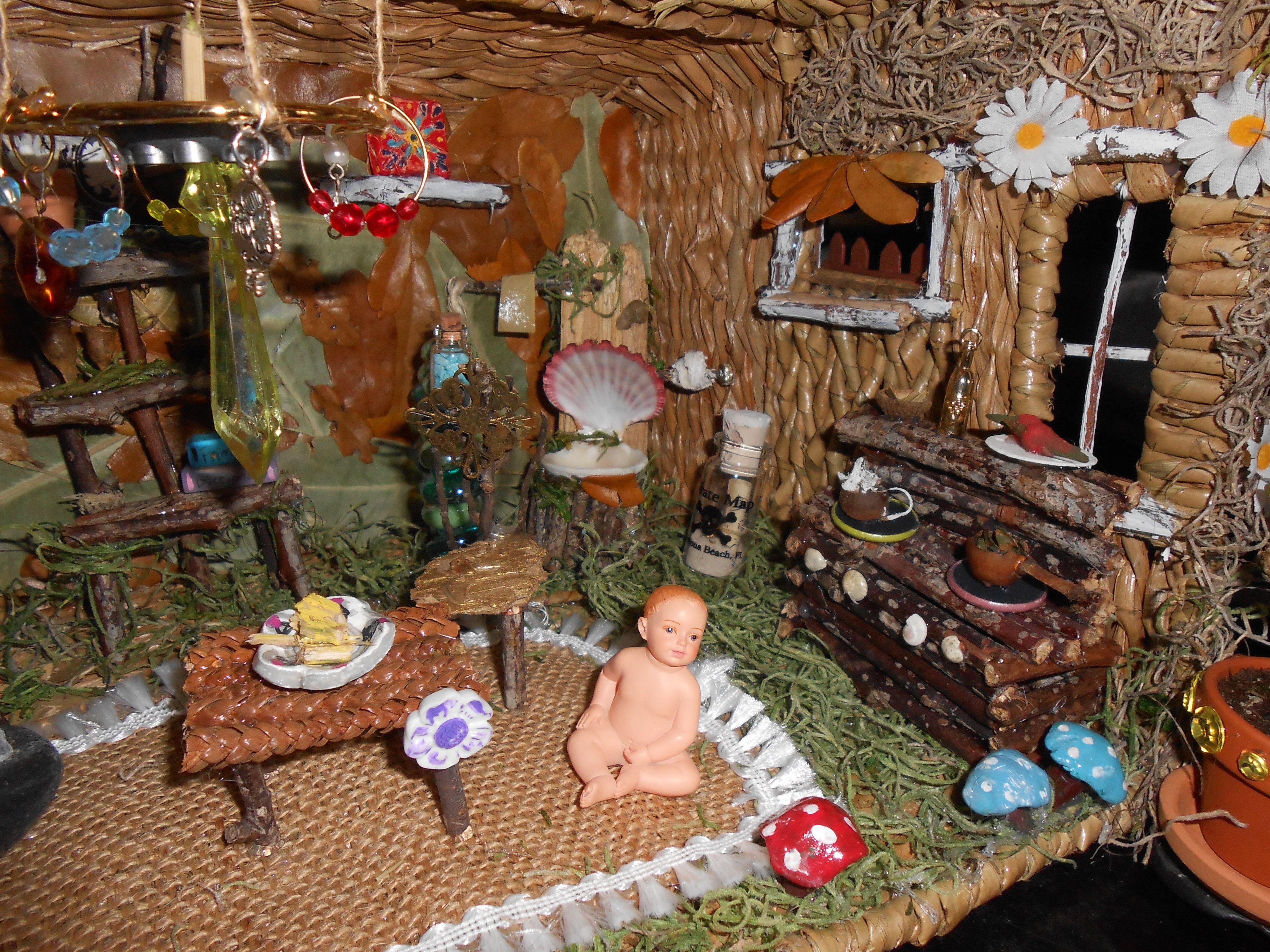 my pictures | miniature garden | Pinterest | Miniature gardens and ...